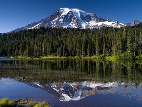 Mount_Rainier_Mount_Rainier_National_Park_WA