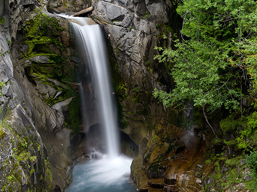 Christine_Falls_Mount_Rainier_National_Park_WA